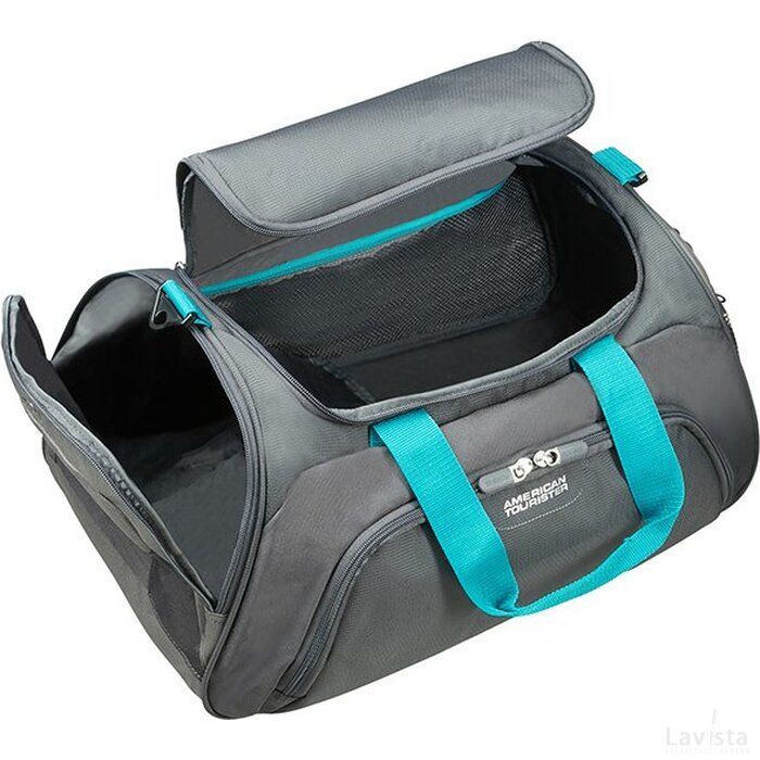 American Tourister Road Quest Sportsbag