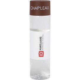 Ronde waterfles Chap`leau 500 ml bruin