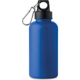 Drinkfles 500 ml Pe moss blauw