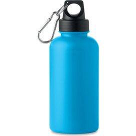 Drinkfles 500 ml Pe moss turquoise