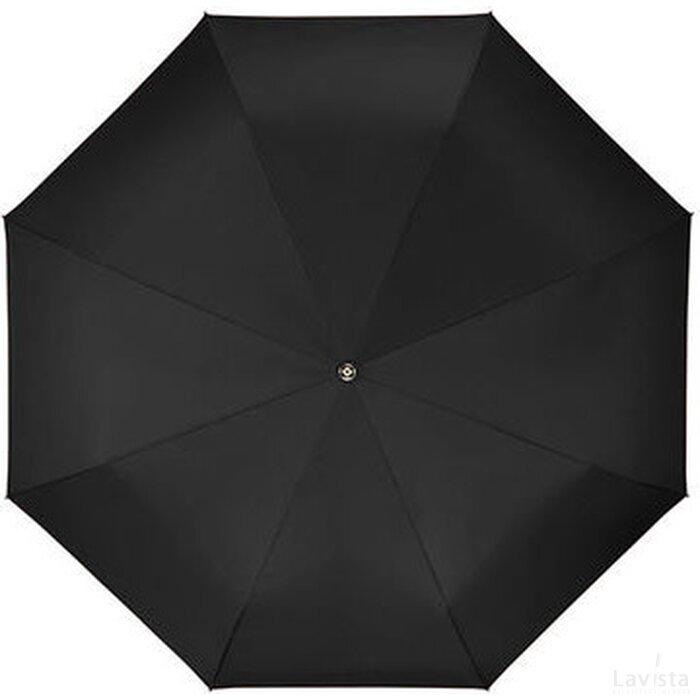 Samsonite Rain Pro 3 Sect. Auto O/C - Foldable