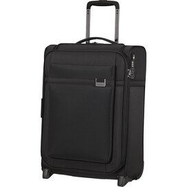 Samsonite Airea Upright 55 EXP Toppocket