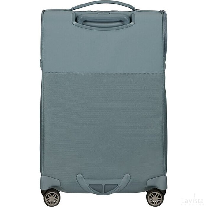 Samsonite Airea Spinner 55 EXP. Length 35 cm
