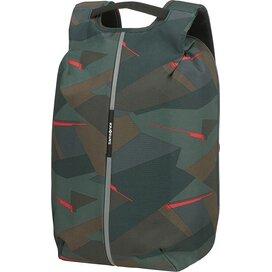Samsonite Securipak Laptop Backpack 15.6