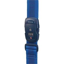 Samsonite Luggage Accessories Luggage Strap / TSA Lock