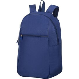 Samsonite Packing Accessories Foldable Backpack