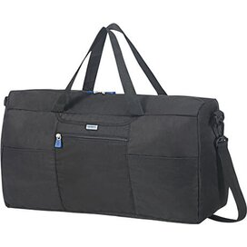 Samsonite Packing Accessories Foldable Duffle