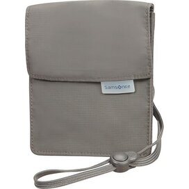 Samsonite Packing Accessories RFID Neck Pouch