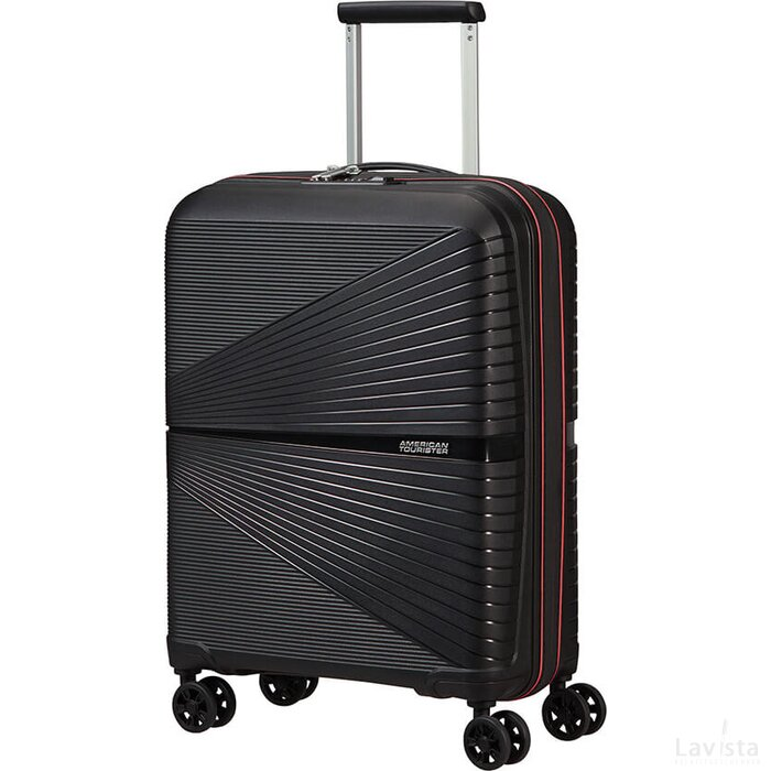 American Tourister Airconic Neon Spinner 55 Neon
