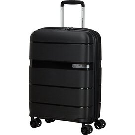 American Tourister Linex Spinner 55