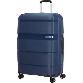 American Tourister Linex Spinner 66