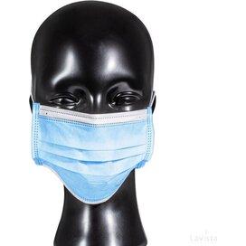 Consumentenmasker met een hoogwaardig filter