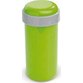 Drinkbeker Fresh 360ml Licht Groen