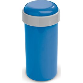 Drinkbeker Fresh 360ml Blauw