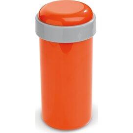 Drinkbeker Fresh 360ml Oranje