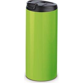 Thermobeker 350ml Licht Groen