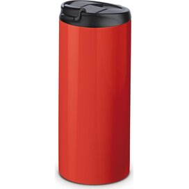 Thermobeker 350ml Rood