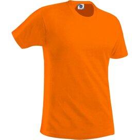 Kids T-Shirt Orange
