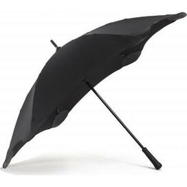 Blunt classic paraplu zwart