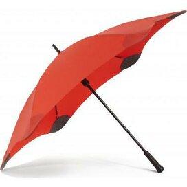 Blunt classic paraplu rood