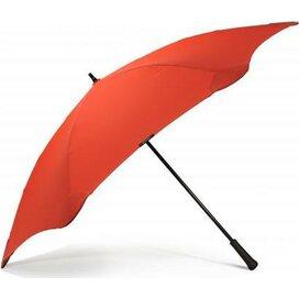 Blunt XL paraplu rood
