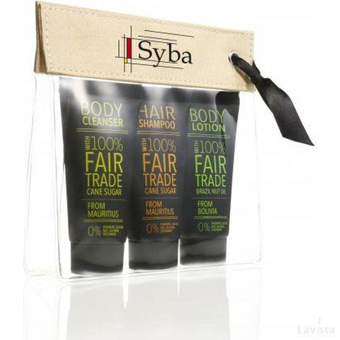 Fair trade set II