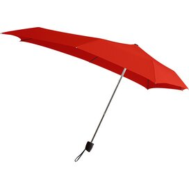 Senz paraplu Smart S wit