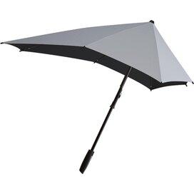 Senz paraplu Smart zwart