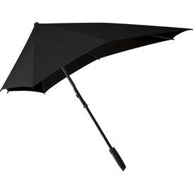 Senz paraplu Smart zilver