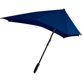 Senz paraplu Smart wit
