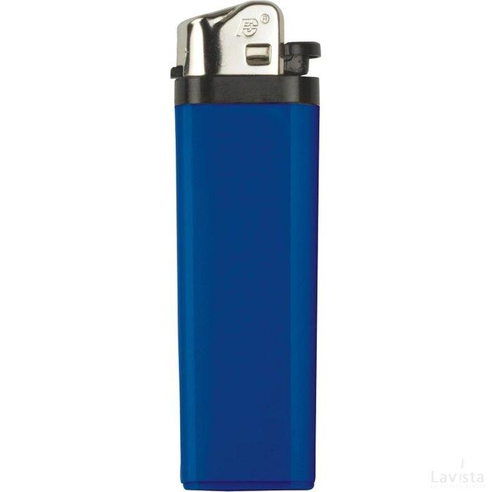 Aansteker Persis Blauw
