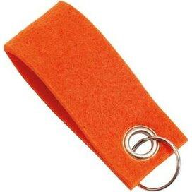 Sleutelhanger Fitz Oranje
