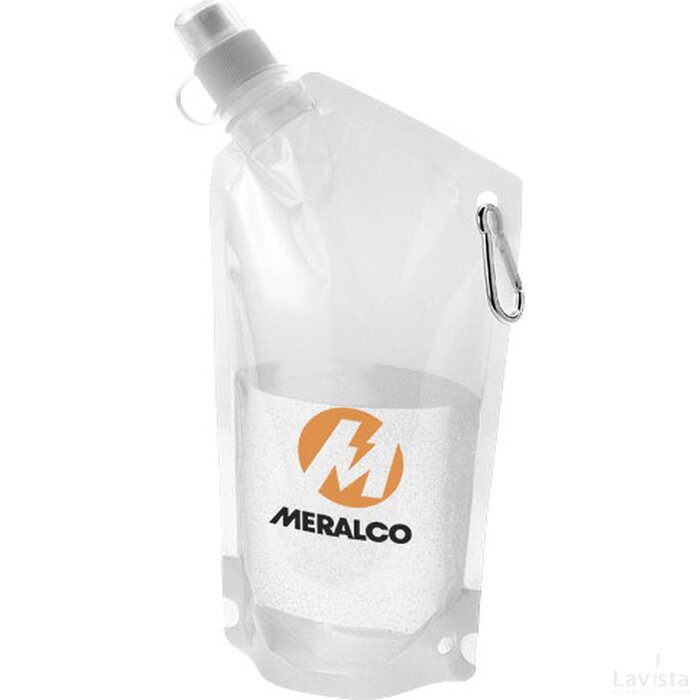 Cabo waterzak