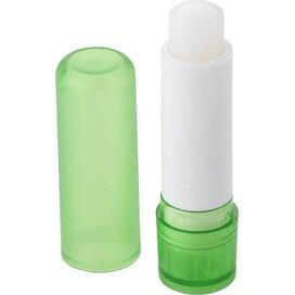 Deale lippenbalsem stick