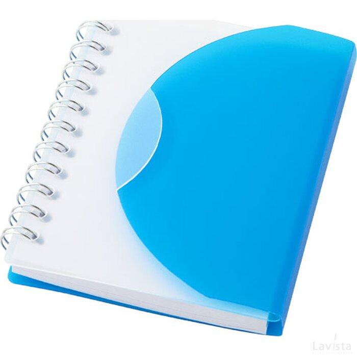 Post A7 notitieboek