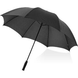 Yfke 30'' stormparaplu Zwart