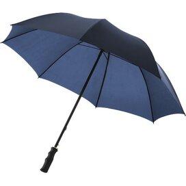 """Barry 23"""" automatische paraplu Navy"""