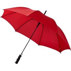 """Barry 23"""" automatische paraplu Rood"""