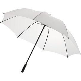 """Barry 23"""" automatische paraplu Wit"""