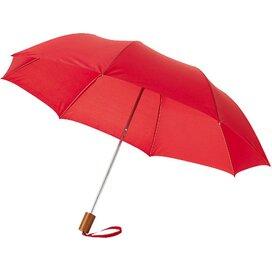 Oho 20''  2 sectie paraplu