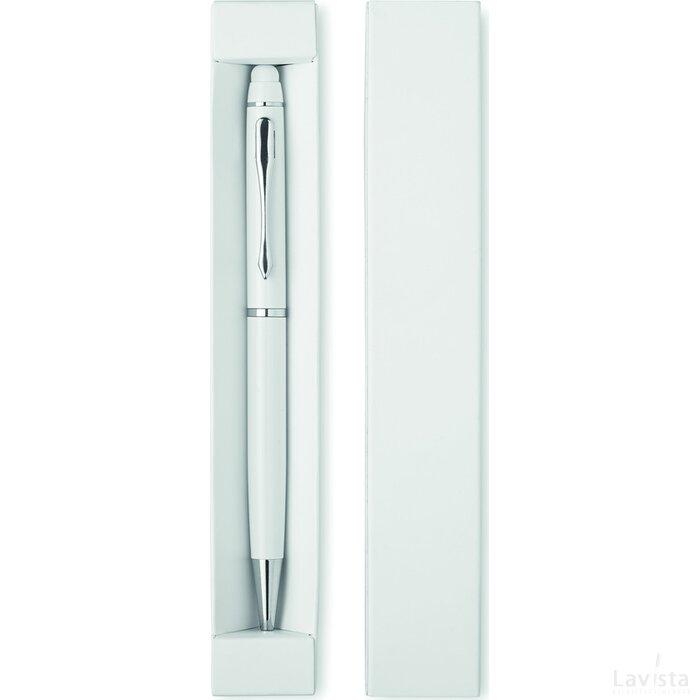 Touchscreen pen Eduar Wit