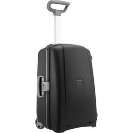 Samsonite Aeris Upright 64 Zwart