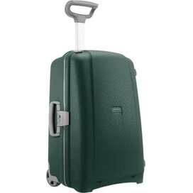 Samsonite Aeris Upright 71 Racing Green