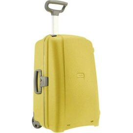 Samsonite Aeris Upright 71 Lemon