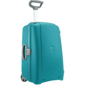 Samsonite Aeris Upright 71 Cielo Blue