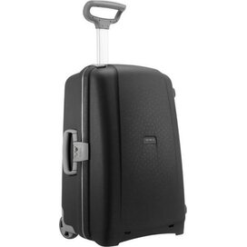 Samsonite Aeris Upright 71 Zwart