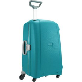 Samsonite Aeris Spinner 75 Cielo Blue