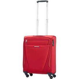 Samsonite All Direxions Spinner 55 Rood