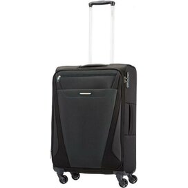 Samsonite All Direxions Spinner 66 Zwart