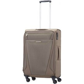 Samsonite All Direxions Spinner 66 Walnoot